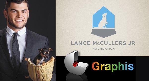 SLEE_LanceMcCullersFoundation_GraphisBlog