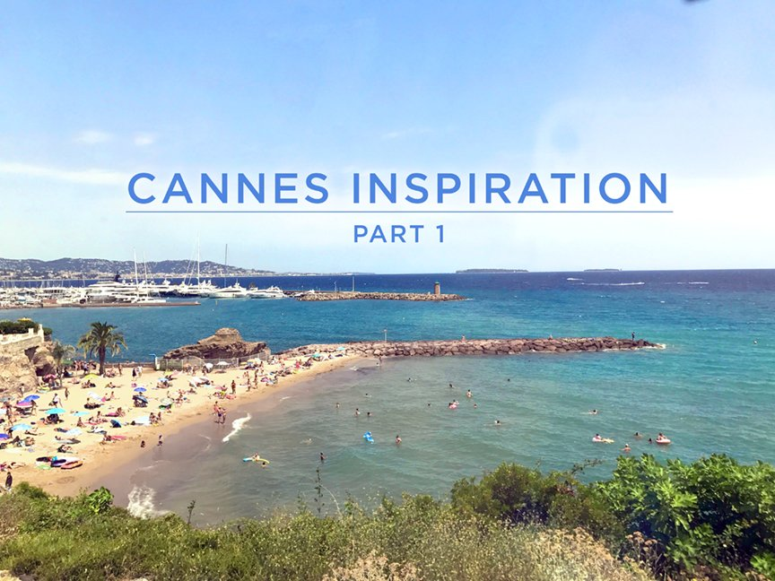Cannes Blog_image_part1