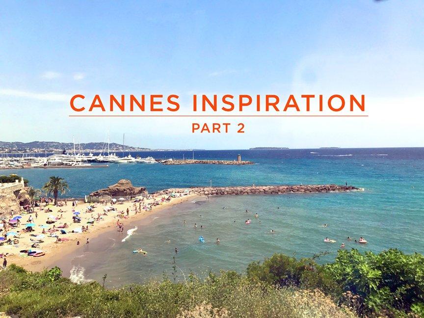 Cannes Blog_image_part2