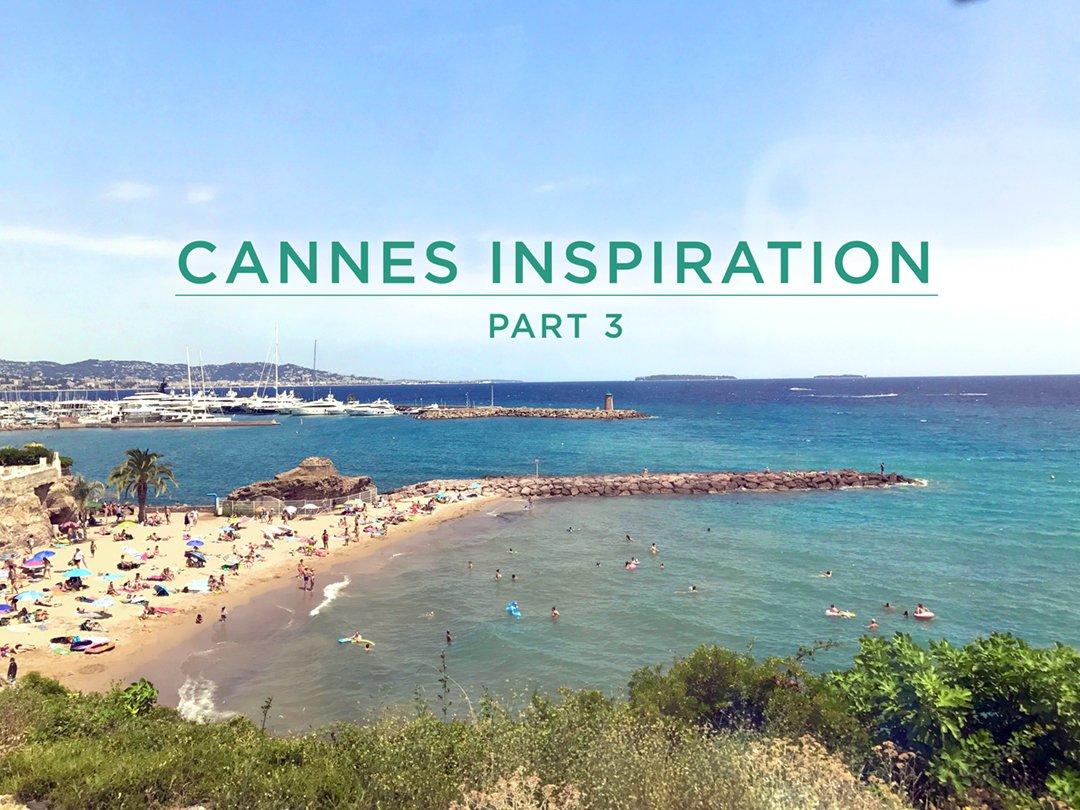 Cannes Blog_image_part3