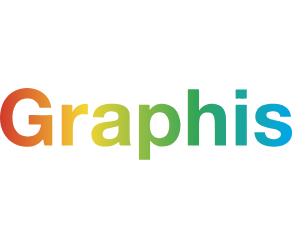 Graphis Awards