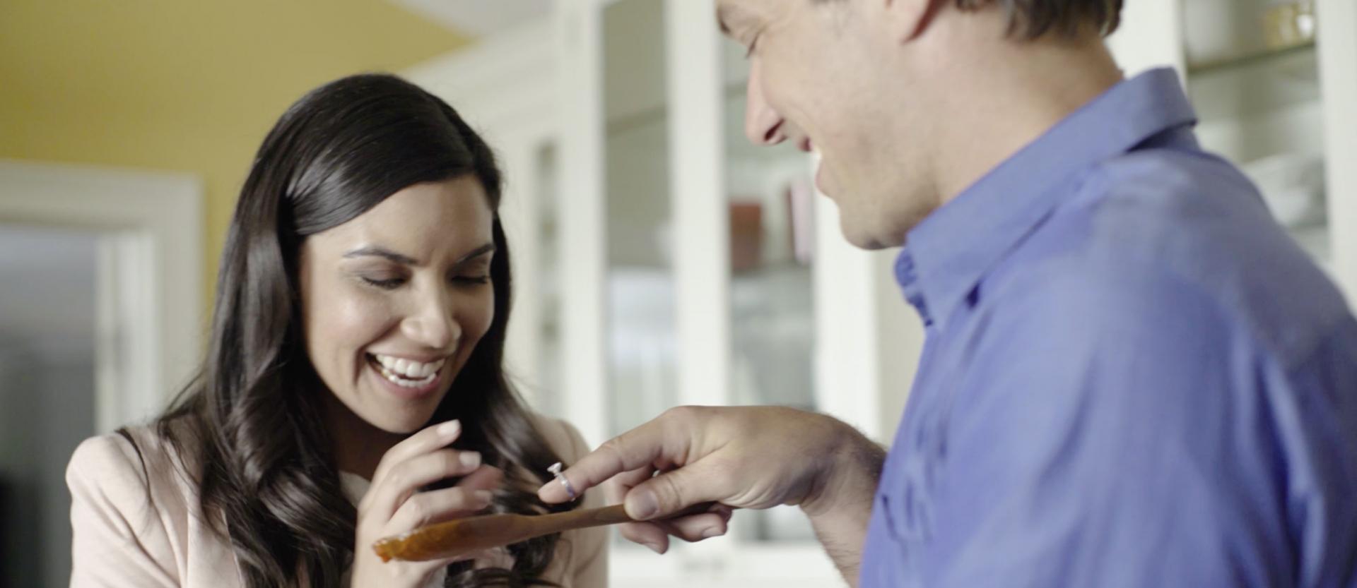 Alessi Food digital overhaul Schifino Lee