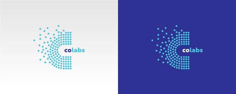 CoLabs Branding