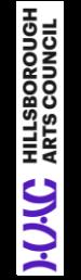 arco-logo